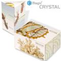 Magic Crystal®
